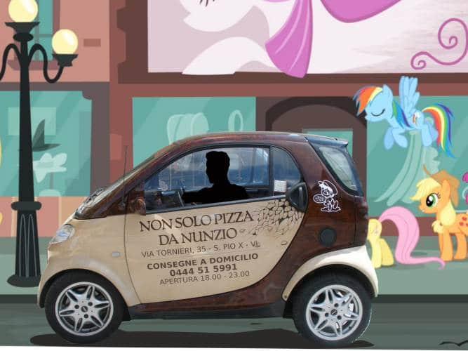 automezzo-non-solo-pizza