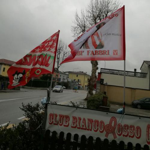 bandiera-club-biancorosso-esterna-orizz