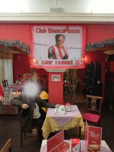 bandiera-club-biancorosso-interna