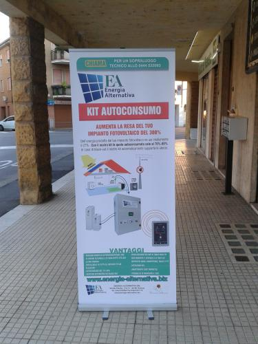 roll-up-energia-alternativa