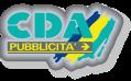 CDA Pubblicità - Vicenza