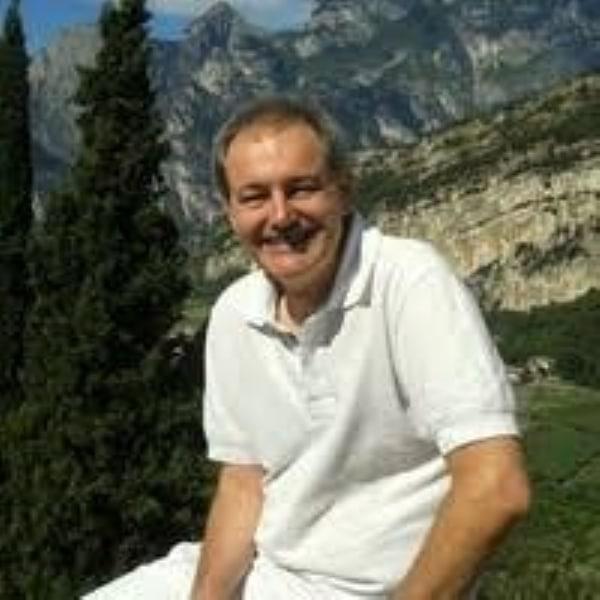 Lionello Benetti